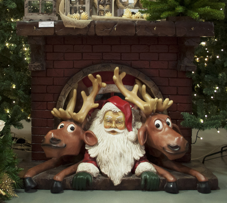 Christmas - LEmporio