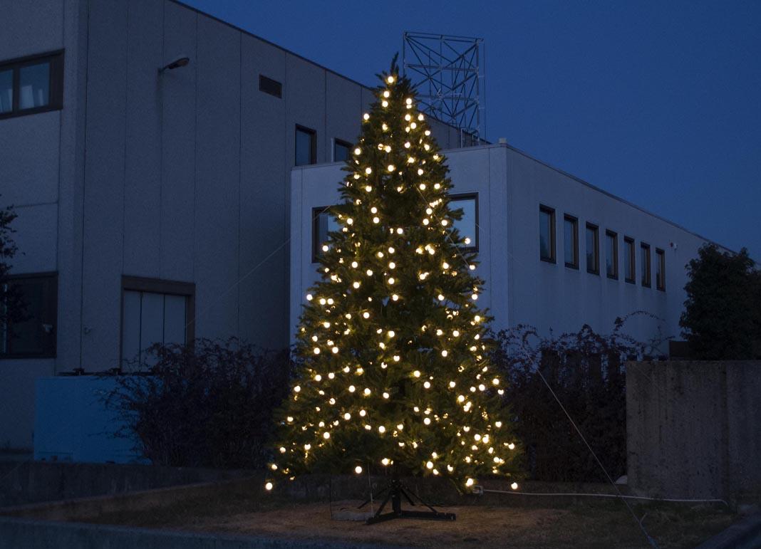 Decorazioni Albero Di Natale Blu : Il natale secondo maisons du monde la casa in ordine