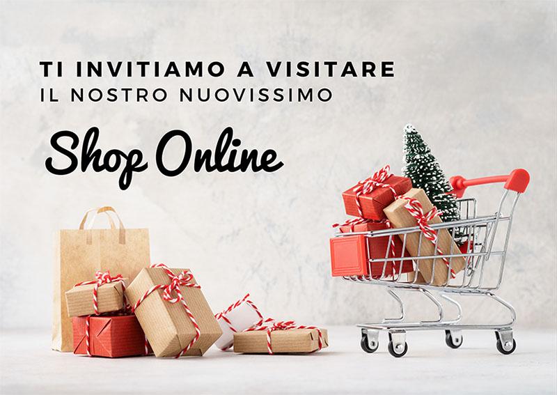 Shop online Emporio del Natale